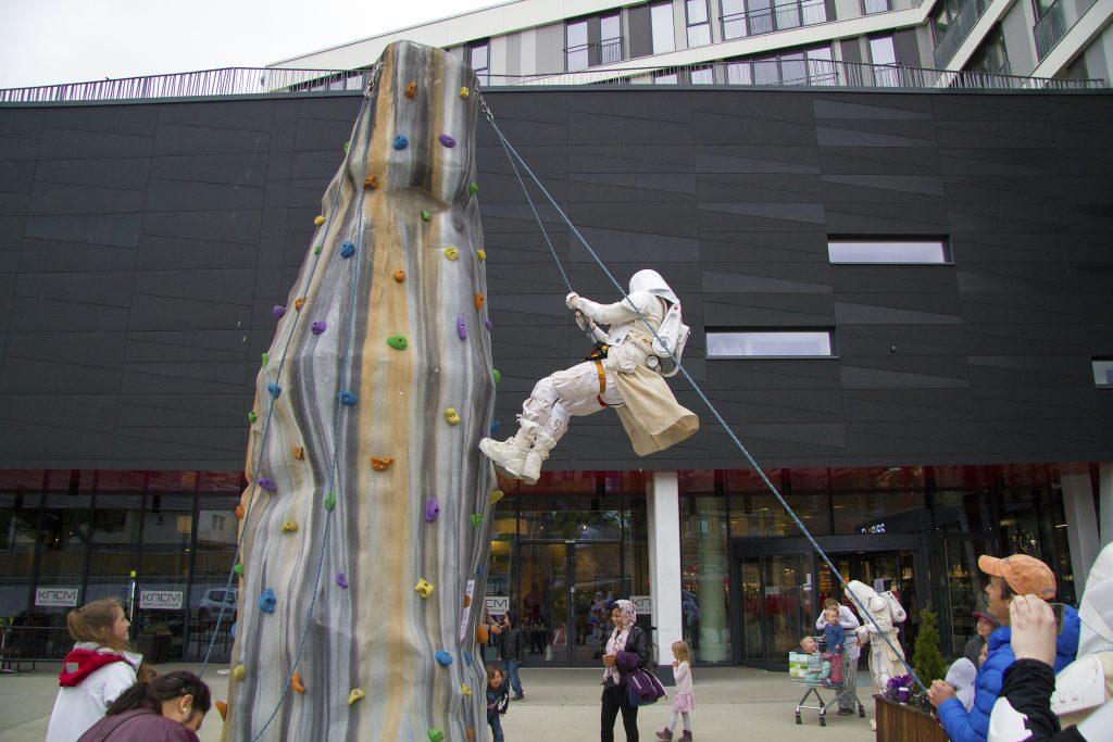 StormTropper trener på TKKs klatretårn_IMG_7491