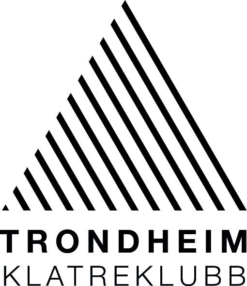 Årsmøte i Trondheim klatreklubb 2019